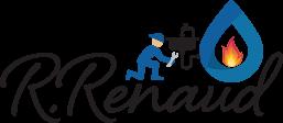 Logo RENAUD Rémi